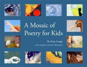 Children Poem eBook